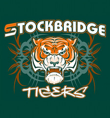 "STOCKBRIDGE-MS-52202012-CC • <a style=""font-size:0.8em;"" href=""http://www.flickr.com/photos/39998102@N07/19927210578/"" target=""_blank"">View on Flickr</a>"