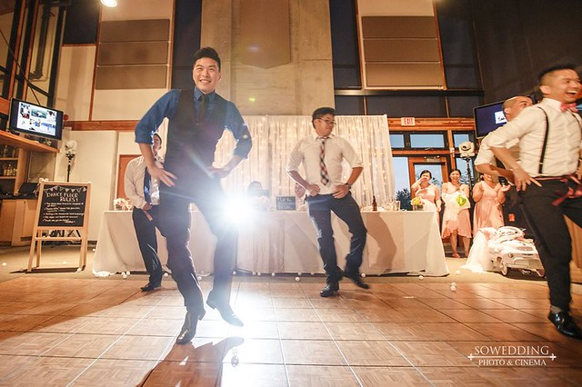 ACCarmen&Simon-wedding-teaser-HD-0298