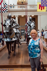20150721-012.jpg (ctmorgan) Tags: newyork unitedstates centralpark armor armour themet cavalry metropolitanmuseumofart armsandarmor armsarmor armoredcavalry warhorses armsandarmour armoredhorses armsarmour