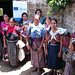 Building up indigenous people's resilience to Guatemala's recurrent droughts
