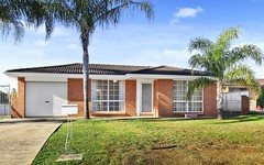 1 Usher Close, Abbotsbury NSW