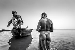 Ganga for everyone