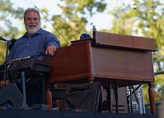 10,000 Maniacs 07/26/2015 #19 (jus10h) Tags: show california park county summer music orange lake forest photography concert nikon tour 10 live gig performance free event venue 10000 000 maniacs pittsford 2015 d610 maryramsey justinhiguchi