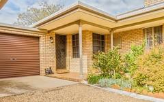 7/35 Vaux Street, Cowra NSW