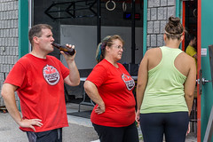 August 08, 2015MCCF_VS_London_Crossfit191 (paulchettleburgh) Tags: chatham crossfit mccf