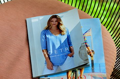 POETRY (bluebird87) Tags: poetry women nikon d300 85mm fashion
