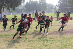 2016-12-10 12.51.46 (PlayRugbyUSA) Tags: action attacking running boys