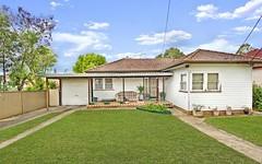 20 Davies Street, Merrylands NSW