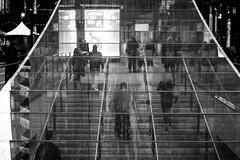 (Laura Minsk) Tags: sonya6000 nikor 50mm philadelphia streetphotography