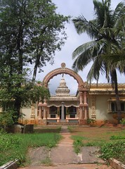 Hebbailu Someshwara Temple Photography By Chinmaya M (4)