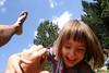 Lluita (gus el gamarús) Tags: people gent persones personas gente caras rostres felicitat felicidad happiness faces face cara fight lluita lucha disfrutar enjoy natura nature naturaleza pirineus pirineu pyrenees pirineos