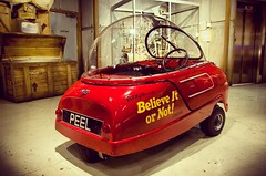 Special Offer Tickets - Ripley's Believe It or Not! in London - £22.95  More info and bookings visit: https://goo.gl/liFklS  What You Can Expect  Step into the weird and wonderful world of Ripley's Believe It or Not! in London's West End, and discover a u (bigpageuk) Tags: experiences globetrotter tourism traveltuesday travelblog visitlondon explorer traveller openmyworld travelbloggers explore europe picoftheday uk travelblogger holidayfun instatravel london tourist travelingram globaltravel touristattractions holiday seetheworld wanderlust adventure tour travelling travel