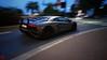 Speeding Bullet (Tzo_alex) Tags: lamborghini aventador sv coupe grigio grey supercar itallian monaco f1 2016 matte