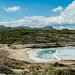 Mallorca schönste Strände Cala Mitjana