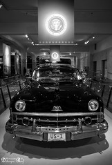 Henry Ford Museum (Raf Debruyne) Tags: wwwthehenryfordorg roadtrip henryfordmuseum henryford detroit michigan usa america amerika vs blackwhite blackandwhite bw zwartwit zwartenwit noiretblanc auto automobile voiture cars debruyneraf debruynerafphotography canon canoneos5dmk3 canoneos5dmkill canoneos5dmkiii 5dmkiii 5dmarkiii 5d eos 24105mmf4 24105mm canon24105mmf4 canonef24105mmf4lusm museum photography photo photographie