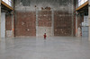 (victortsu) Tags: architecture art artcontemporain contemporaryart france palaisdetokyo paris ricohgrii tinosehgal victortsu cosimo lacatonvassal