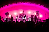 For King & Country 12/16/2016 #21 (jus10h) Tags: forkingandcountry hondacenter thefish christmas concert fish 959 fm losangeles la laradio christian music anaheim orangecounty oc transparent productions king country live special performance event tour gig venue sony dscrx10 dscrx10m3 2016 justinhiguchi