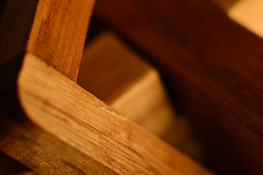 Corner (carlo.stomeo) Tags: corner wood macro closeup macromondays