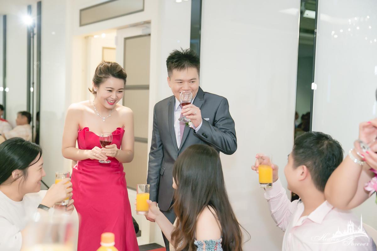 婚攝@囍宴軒-桃園中茂店-幸福天國婚禮紀錄_0129