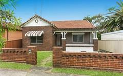 42 Leith Street, Croydon Park NSW