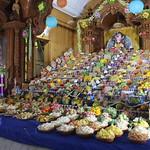 Bhavanjali Tour (07)