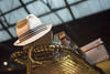 The Hat (Steve Clayton...) Tags: nikon d810 3570 f28 steam york