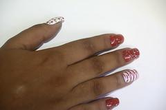 _MG_2641 (2) (Stol Paz) Tags: unhas manicure manicura pedicure nails em gel porcelana decoradas unhasdesenhadas unhasbemfeitas desenho design esmalte fibra