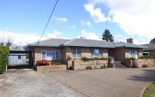 6 Northcott Avenue, Cootamundra NSW 2590