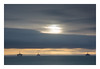Forth of Firth - 311216 (simonknightphotography) Tags: forth firth fife edinburgh scotland leven methil estuary docks oil rigs sunrise winter industry breathtakinglandscapes