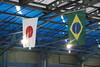 Visita ao treino de Yasunari Hirai, maratonista aquático do Japão nos Jogos Olímpicos Rio 2016 (Associação Japonesa de Santos (AJS)) Tags: comunidadenipobrasileira comunidadejaponesa culturajaponesa cultura colôniajaponesa japão japan japaneseculture japaneselanguage brasil brazil japanesebrazilians maratonaaquática swimmingmarathon rio2016 jogosolímpicos olimpíada olympicgames tokyo2020 esportes esporte