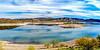 Lake Pleasant Arizona - 2012 (TAC.Photography) Tags: lake arizona lakepleasant