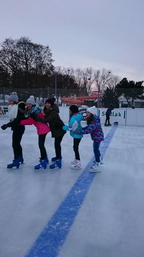 EislaufenJan2017-006