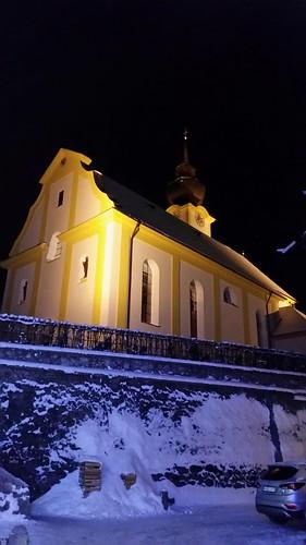 Soll Church