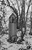 Wurmlinger Kapelle (Matthias Lang) Tags: spürsinnhdc3 kamera entwickler apx100new coolscanv tübingen film nikonf80
