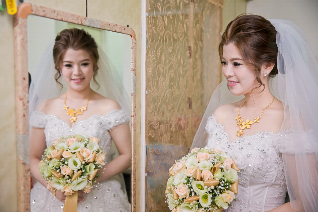 婚禮-0143.jpg