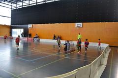 UHC Sursee_F-Junioren_Sursee-Trophy_17