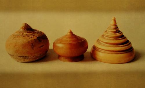 """Chaturanga-makruk / Escenarios y artefactos de recreación meditativa en lndia y el sudeste asiático • <a style=""""font-size:0.8em;"""" href=""""http://www.flickr.com/photos/30735181@N00/32481356476/"""" target=""""_blank"""">View on Flickr</a>"""