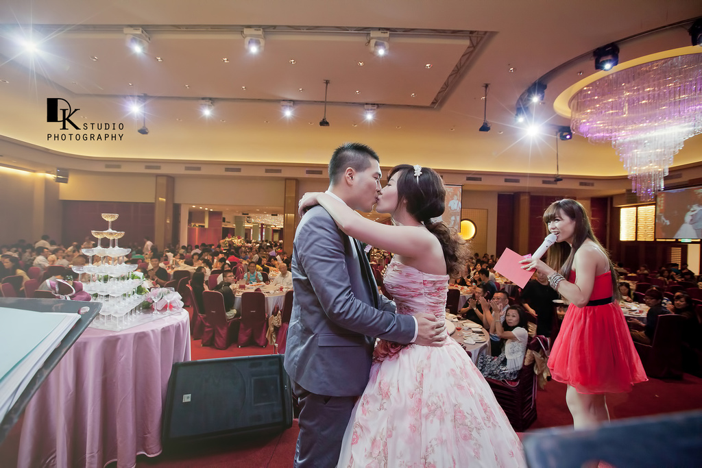 婚禮-0209.jpg
