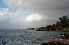 Chankanaab (booxmiis) Tags: chankanaab cozumel quintanaroo méxico isla island playa beach caribe caribbean mar sea shore costa naturaleza nature mexico booxmiis