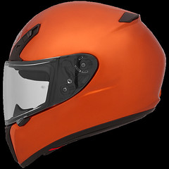 "Shoei RF-SR Helmet • <a style=""font-size:0.8em;"" href=""http://www.flickr.com/photos/89136799@N03/32598503762/"" target=""_blank"">View on Flickr</a>"