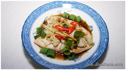 酸高麗菜蒸虱目魚07.jpg