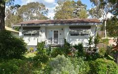 305 Wollombi Road, Bellbird NSW