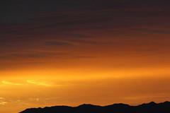Sunrise 6 8 15 #07 (Az Skies Photography) Tags: morning red arizona sky orange cloud sun black june rio yellow skyline clouds sunrise canon skyscape eos rebel gold dawn golden salmon 8 az rico safe rise 2015 arizonasky skycsape 6815 riorico rioricoaz arizonasunrise t2i arizonaskyline daybrak canoneosrebelt2i eosrebelt2i arizonaskyscape 682015 june82015