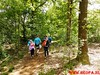 "2015-05-30          57e Veluwe        Wandeltocht        18 Km  (23) • <a style=""font-size:0.8em;"" href=""http://www.flickr.com/photos/118469228@N03/18108939140/"" target=""_blank"">View on Flickr</a>"