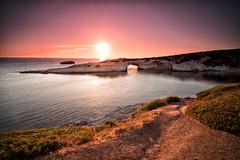 S'Archittu (III) (MrPalmeras!) Tags: sardegna italy seascape praia strand sardinia sardinien sardaigne cerdea ranta  hondartza  plaa  plazhi sarchittu plaa sardynia sardinya tr sardenha sardini strndinni  sardiniya   nicolapaba imrlik tsairdn sardenja sonya7r ilce7r sel1635z carlzeissvariotessartfe1635mmf4zaoss