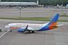 Push-back: LS0883 MAN-PSA (A380spotter) Tags: departure pushback boeing 737 300 300w ggdfo gthop n335aw jet2holidays packageholidaysyoucantrust jet2 jet2comlimited dartgroupplc exs ls ls0883 manpsa terminal1 one gate28 28 multistoreycarpark mscp manchesterinternational ringway manchesterairportsgroup mag egcc man