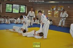 Judo0039