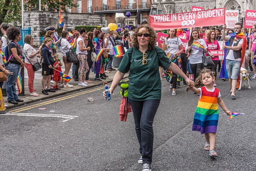 DUBLIN PRIDE 2015 [ WHY ARE WE HERE? ]-106288