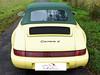 27 Porsche Carrera Verdeck gbg 01