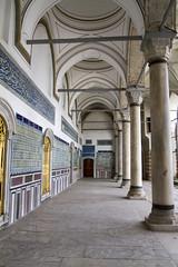 IMG_8852 (storvandre) Tags: travel history turkey site mediterranean istanbul turismo viaggio turkish sultanahmet turchia santasofia storvandre